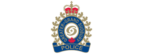 Greater Sudbury Police Services